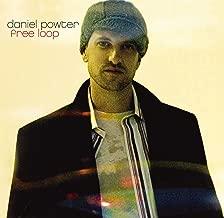 Free Loop (U.K. 2-Track Single)