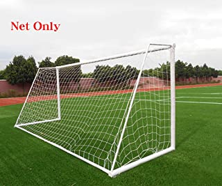 cheap football nets full size