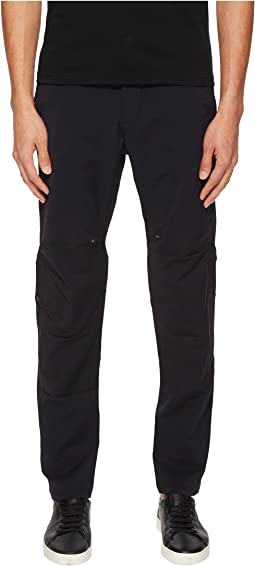BELSTAFF - Origins All Season Technical Softshell Pants