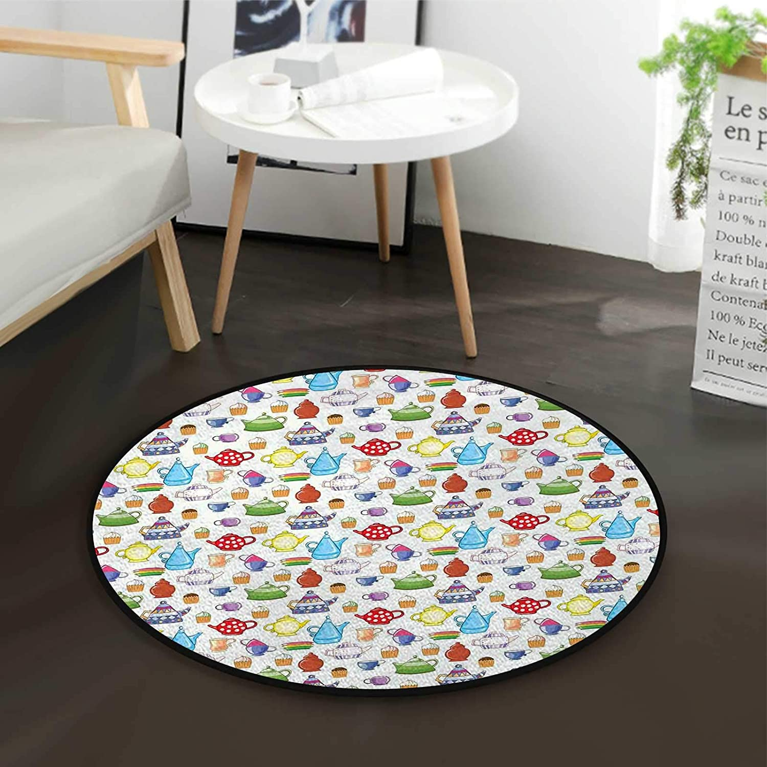 Bakery Goods Yummy Manufacturer regenerated product Cakes Food Office Computer D Chair Courier shipping free shipping Mat Swivel