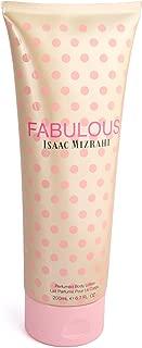 Best isaac mizrahi fabulous body lotion Reviews