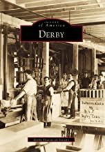 Derby (Images of America: Connecticut)