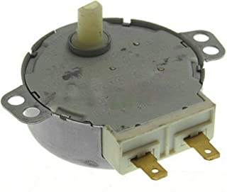 bartyspares TYJ508A7 TYJ50-8A7 tipo de microondas plato Motor ...