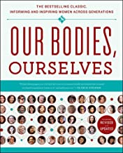 our body our bodies