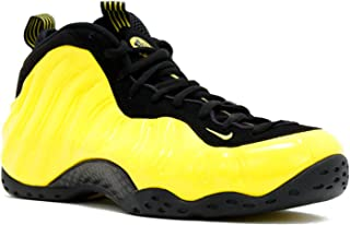 0af1007a950 Amazon.com  Yellow - Basketball   Team Sports  Clothing