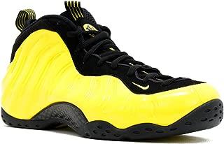 Nike Air Foamposite One - 14 - 314996 701