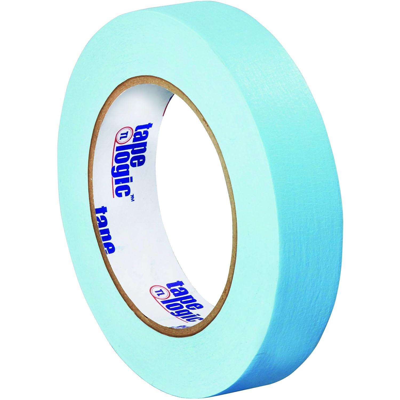 Partners Brand PT93500312PKH Tape Logic Masking Tape, 1