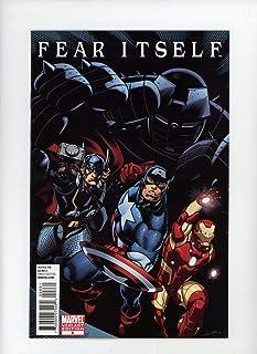 2f5c468531c13 Amazon.com: Kersplat! Comics: Collectibles & Fine Art