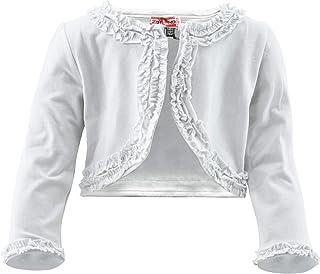 359297445 Amazon.com  Sweaters - Clothing  Clothing