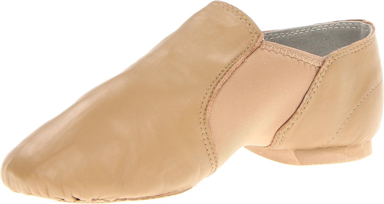 Dance Class Women's GB601W Spandex Gore Jazz shoes
