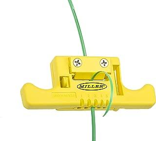 Miller 80930-MSAT 5 Wire Stripper