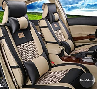 Best vw gti seat covers Reviews