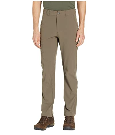 Outdoor Research Ferrosi Pants (Mushroom) Men