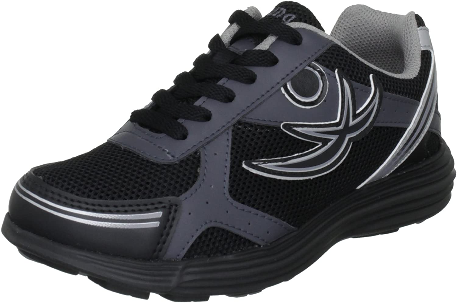 Chung -Shi Duxfree Lissabon, Women Cross Trainers
