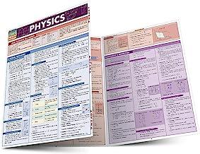 Physics (Quick Study Academic) (Qucik Study Academic) PDF