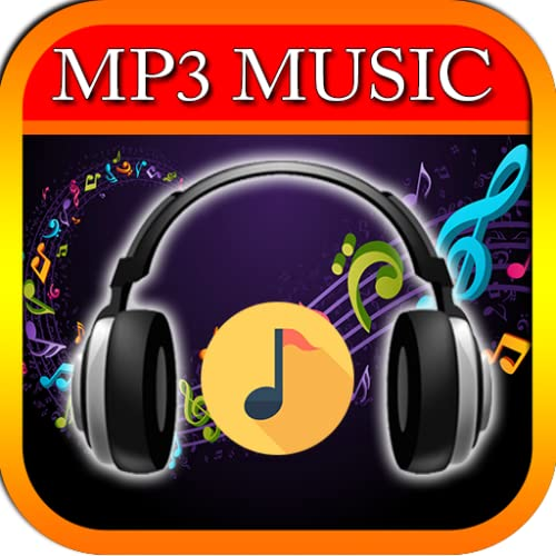 Mp3 Music Song - Free Downloader Songs Download Best Platforms