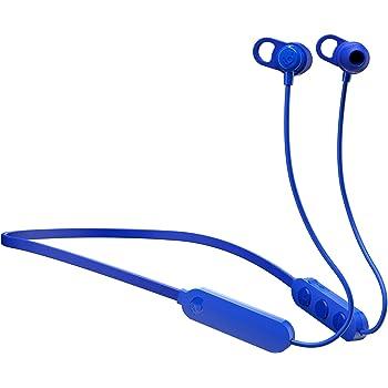 Skullcandy Jib Plus Wireless In-Ear Earbud - Blue