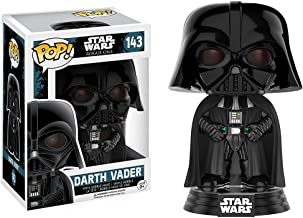 Funko Star Wars Rogue One Darth Vader Pop! Vinyl Bobble Head