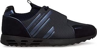Emporio Armani Ayakkabı ERKEK AYAKKABI X4X241 XM048 T026 LACİVERT 44,5