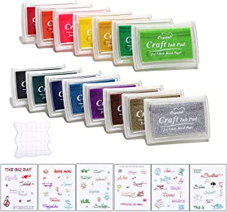 Best gina k stamps and dies Reviews