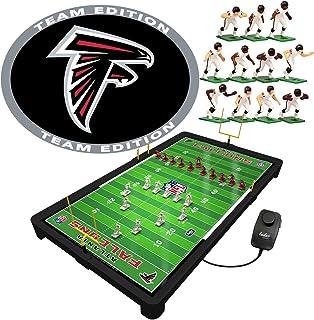 Atlanta Falcons NFL Electric Football Game