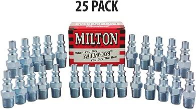 Best milton s-777 Reviews