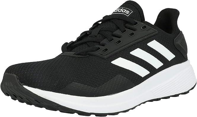 adidas Duramo 9, Chaussures de Running Homme : Amazon.fr ...