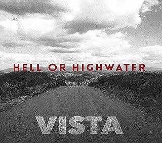 Best hell or highwater vista Reviews