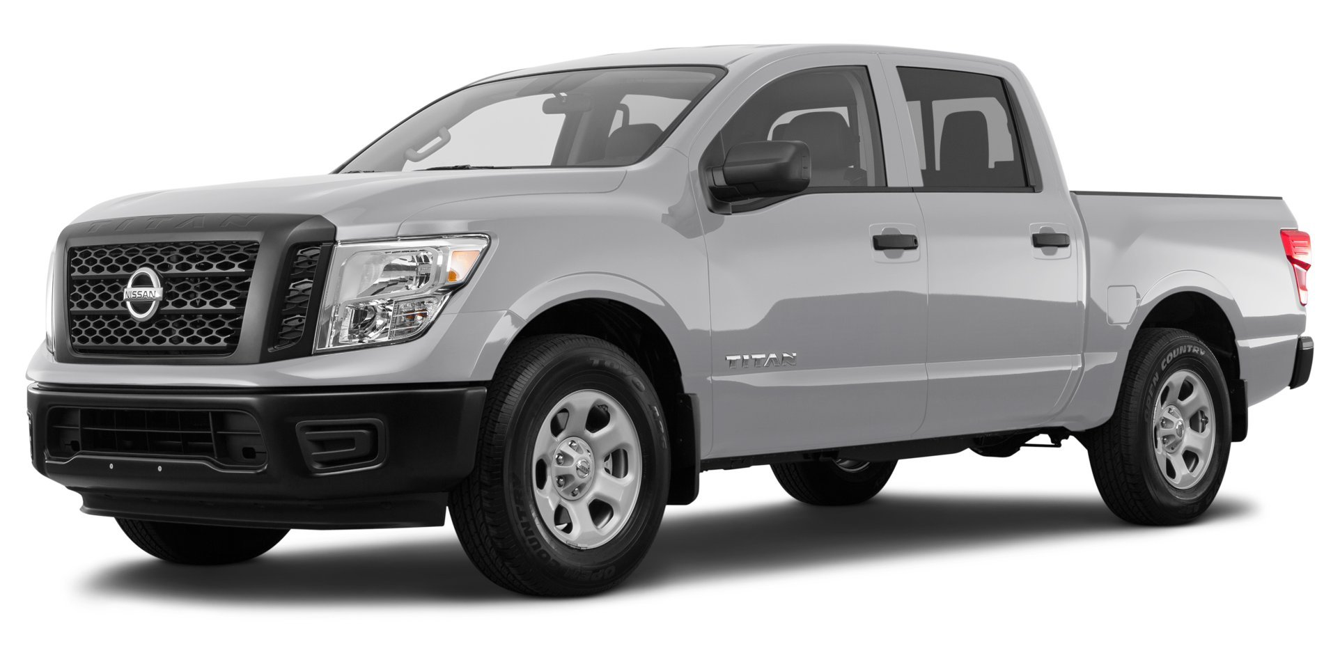 Amazon.com: 2017 Toyota Tacoma Reviews, Images, and Specs: Vehicles