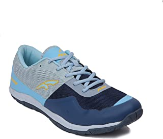 FURO by Red Chief Blue Men's Shoes Sport Shoes (WB10004 792)