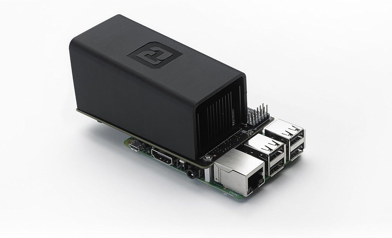 bitcoin hardware del computer)