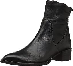 Trey Boot