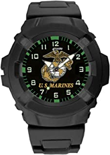 us marine corps watches