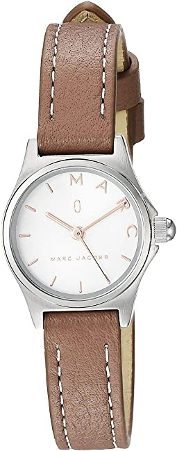 Marc Jacobs Henry - MJ1625