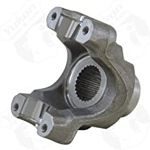 Yukon Gear & Axle (YY D44-1310-26S) Replacement Yoke for Dana 30/44/50 Differential