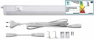 Réglette lumineuse LED 830 - 7 W - Blanc chaud
