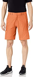 Columbia Men's Barracuda Killer Short, UV Sun Protection, Breathable