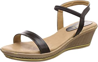 Valiosaa Women's Fashion Sandals