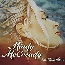 Best mindy mccready music Reviews