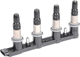 ACDelco 25186687 GM Original Equipment Ignition Coil