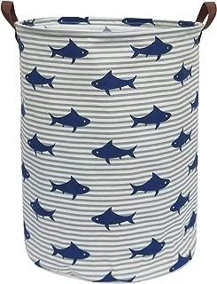 Best shark gift basket Reviews