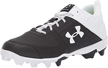 Under Armour Men's Leadoff Low Rm Running Shoe