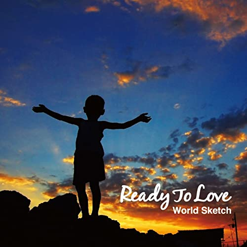 Ready to Love (Extended Mix)