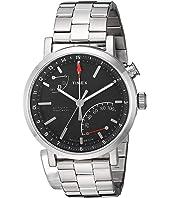 Timex - Metropolitan+ Bracelet
