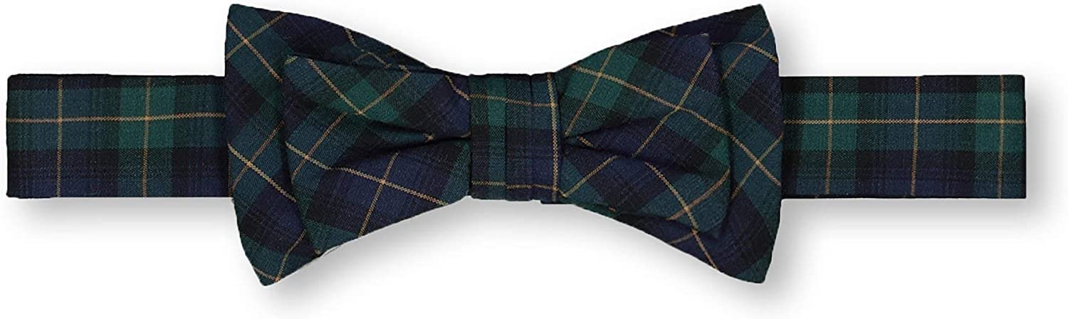 Hope Henry Boys' Bow Classic Tie Max Rapid rise 83% OFF