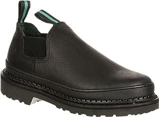 Georgia Giant Romeo Work Shoe
