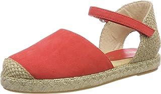 new concept c29ac 4d7e6 Suchergebnis auf Amazon.de für: Unisa: Schuhe & Handtaschen