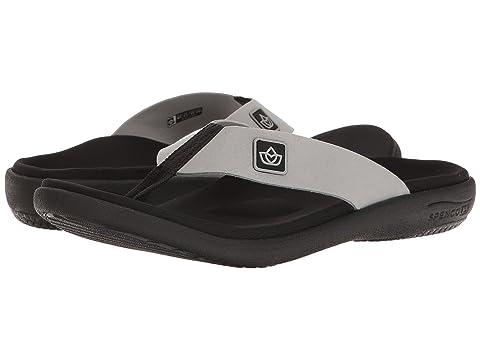 Spenco Pure Sandal e54W98zVRH