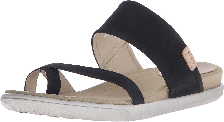 ECCO Footwear Womens Damara Sandal