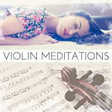 Vocalise for Violin and Piano, Op. 34:14